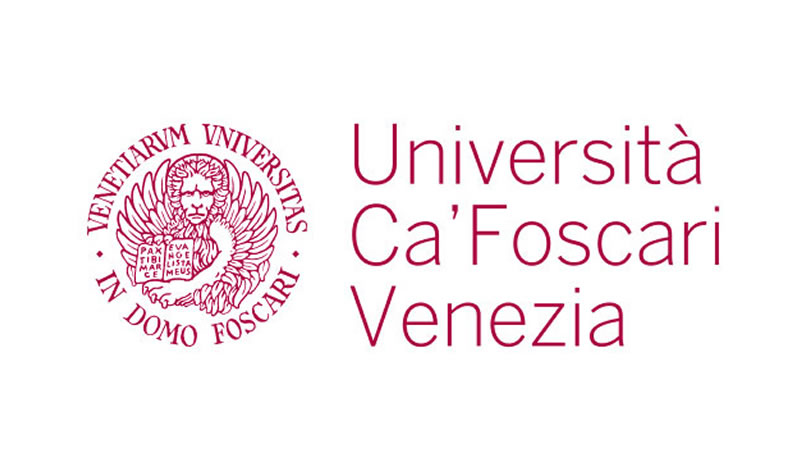 Università `Ca` Foscari` di Venezia