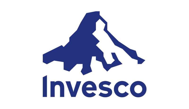 Invesco Asset Management SA