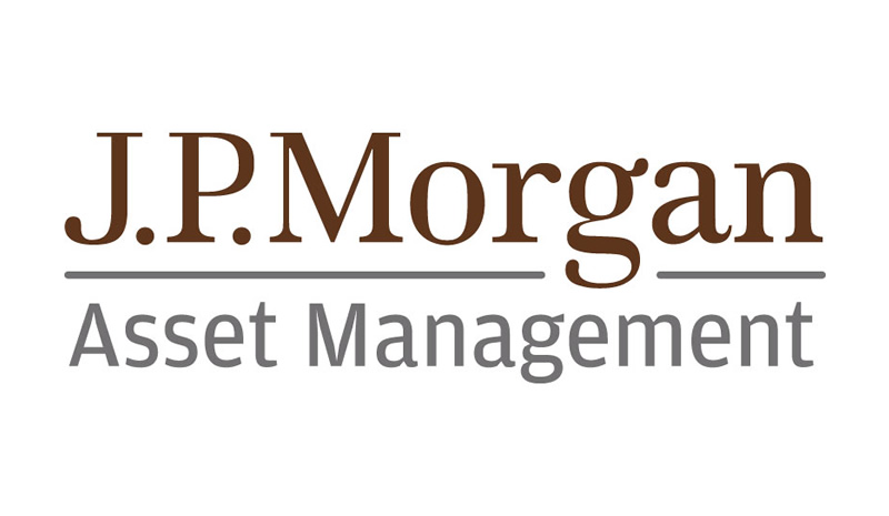 JPMorgan Asset Management (Europe) S.à r.l.